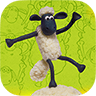 Sheep Stack Icon