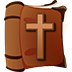 Amplified Bible Icon