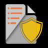 XPrivacy Icon