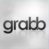 Grabb Icon
