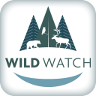 Wild Watch Icon