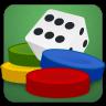 Board games Icon