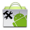 Play Store Fixer Icon