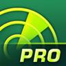 RadarBox24 Pro Icon