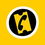 AlloCiné Icon