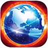 Photon Browser Icon