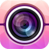 WonderCam Icon
