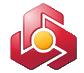 همراه بانک ملت Icon