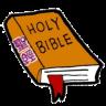聖經工具 v1.0 Icon