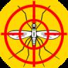 超級電子驅蚊器 Icon