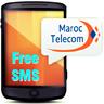iam free sms Icon