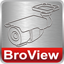 BroView Icon