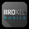 BroxelMovil Icon