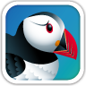 Puffin Icon
