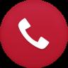 Voice Calling Icon