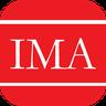 IMA Icon