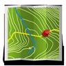 BackCountry Navigator PRO Icon