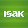 ISAK App Icon
