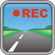DailyRoads Voyager Icon