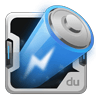 DU Battery Saver Icon