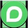 DiDi Icon