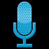 Easy Voice Recorder Pro Icon