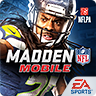 Madden Mobile Icon