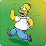 Simpsons Icon