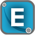 EasyWay Icon