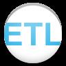 econet Icon