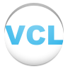 vodacom Icon