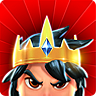 RoyalRevolt 2 Icon