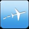 FlightAware Icon