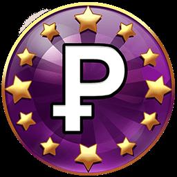 миллионер 2015 Icon