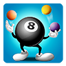Pool Live Tour Icon