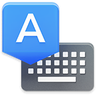 Google Keyboard Icon
