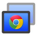 Remote Desktop Icon