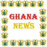 Ghana Newz Icon