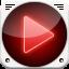 M-IPTV Icon