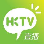 HKTV 直播 Icon