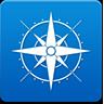 ISD Mobile Icon