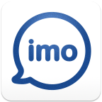 imo Icon