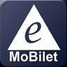 eMoBilet Icon