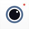 InstaSize Icon