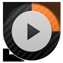 Xplay Icon
