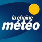 La chaîne météo Icon