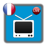 FranceLiveTv Icon