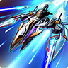 AstroWings2 Icon