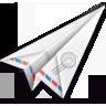 MailDroid Icon