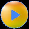 Mango Player Icon